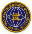 Imaf logo 1