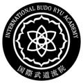 Logo iba ryu