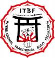 Logo itbf