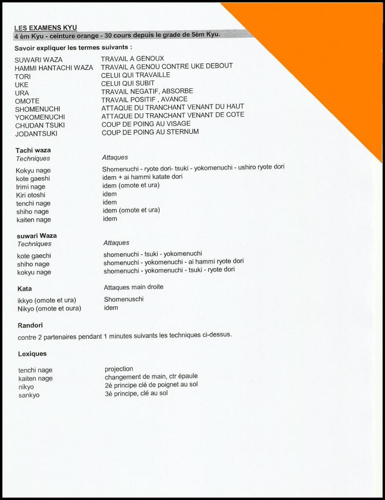 1b77722b0de7 Passages de grades, programmes