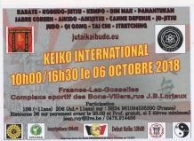 Stage jean 6 oct
